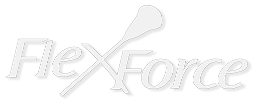 FlexForce Logo